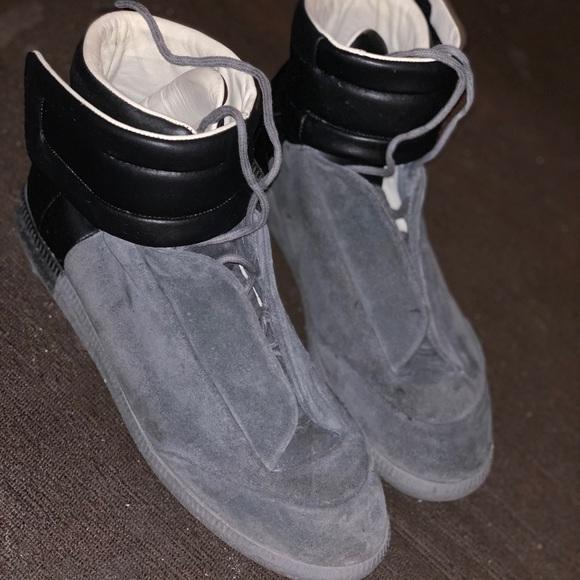 Maison Martin Margiela Shoes | Used
